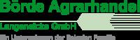 boerde-logo-200×58